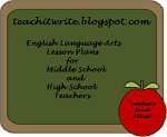 TeachitWritelogo photo chalkboard-apple2_zps1805ea76.png