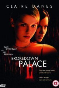 brokendown palace