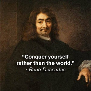 rene descartes essay introduction The essays in this volume form a commentary on descartes' _meditations_  following the sequence of the meditational stages, the authors analyze the  function.
