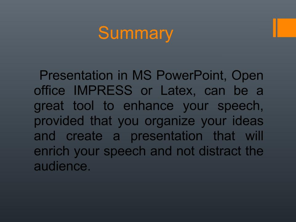 essay writing ppt presentation Select the apa powerpoint presentation link in the media box above to download slides that provide a detailed review of the apa citation style.