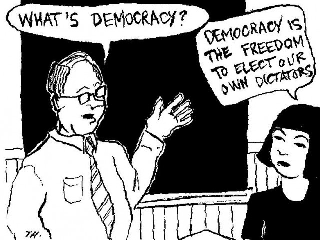 democracy definition essay samples and examples democracy turn on your tv and switch to a news channel take a pencil and a sheet of paper and prepare to take notes your aim is to count the use of one