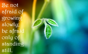 personal-growth-quote
