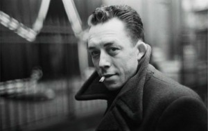 "essays by albert camus Read albert camus' the guest free essay and over 88,000 other research documents albert camus' the guest comments on ""the guest"" albert camus' the guest."