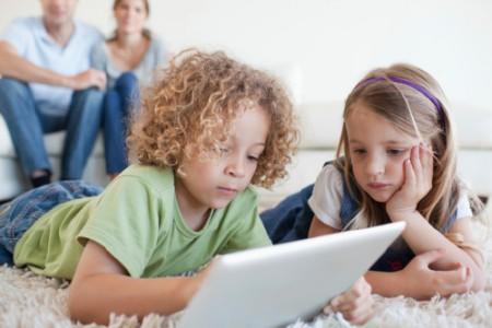 monthly homework projects kindergarten