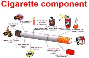 Is-nicotine-bad-for-you-Chemicals-in-Cigarettes1