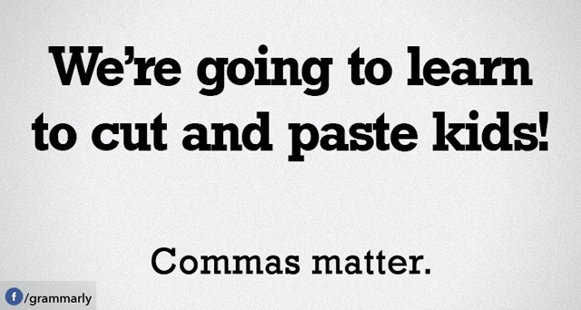 pics How to Avoid Common Spelling Mistakes
