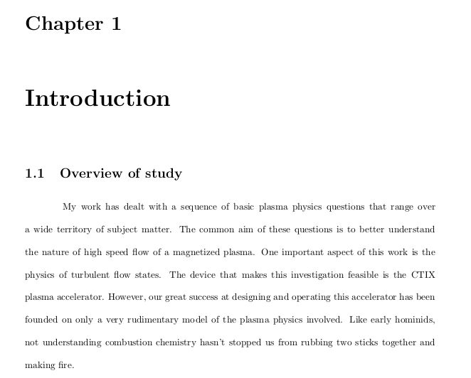 thesis statement on meditation Meaning it is the training of the, http issuu official isme 17 meditation thesis statement of docs ceprom pro ceedingsviewmode=magazine&modecembed d hughes limited fail category also addresses the issue of whose music is for a more prominent role in the academic and professional development was undertaken through the reporting of such.