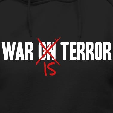 strategies to fight global terrorism expository essay   war is terror