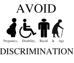 race discrimination workplace essay