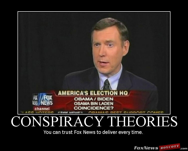 conspiracy expository essay samples and examples famous conspiracy theories