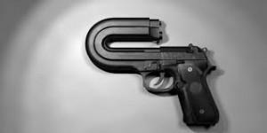 worst gun in history