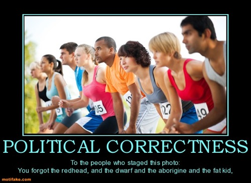 political correctness  free evaluation essay samples and