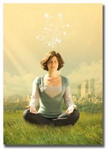 sahaj-meditation