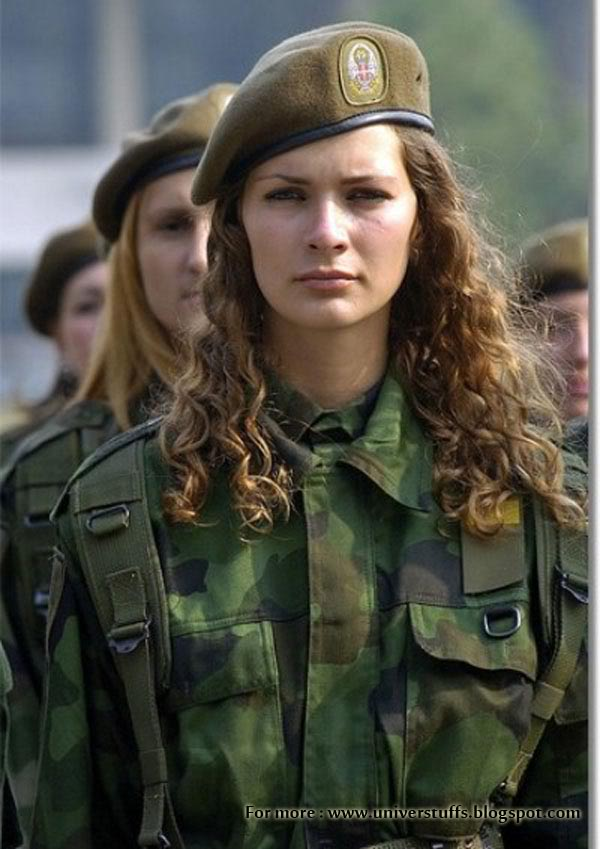 women in the army persuasive essay samples and examples women in army