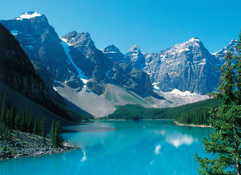 memorable experience narrative essay sample since i am a high school student somebody might say i have my entire life ahead of me all of its beautiful experiences but despite being so young