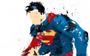 superman-digital-art-wallpapers_36580_1920x1200