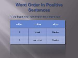 word-order-in-english-sentences-2-728