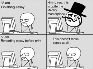 expository essays how not to write academichelp net how not to write expository essays