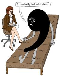 comma gets psychiatric test