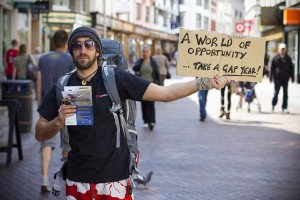 gap year persuasive essay sample net guy selling gap year opportunities