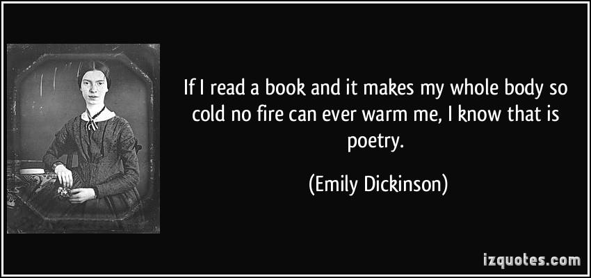 poem that simulates life essay