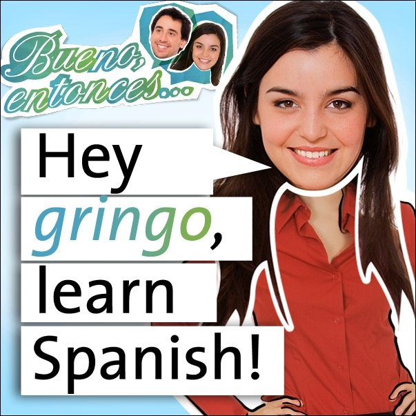 why should you learn spanish essay sample net gringo