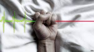 allow euthanasia persuasive essay sample net someone holding their heart graph
