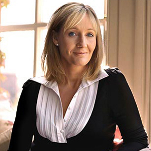 Jk Rowling Quotes About Writing Academichelp Net