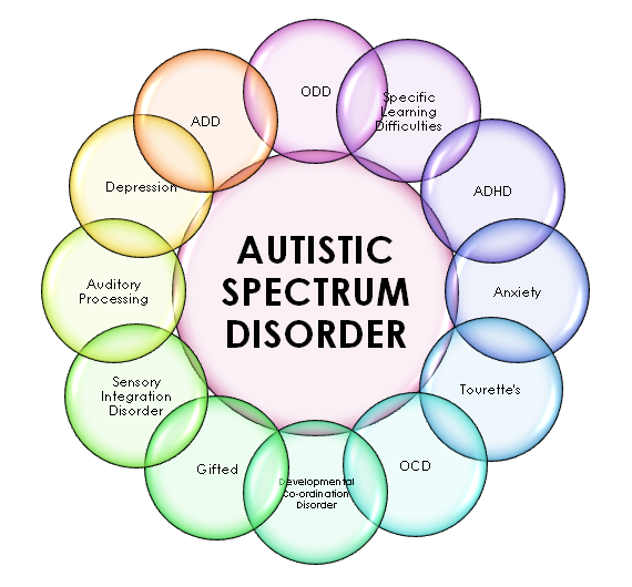 autism expository essay sample net about a century ago people noticeable mental deprivations were mostly considered ill and placed in asylums nowadays when psychologists know much