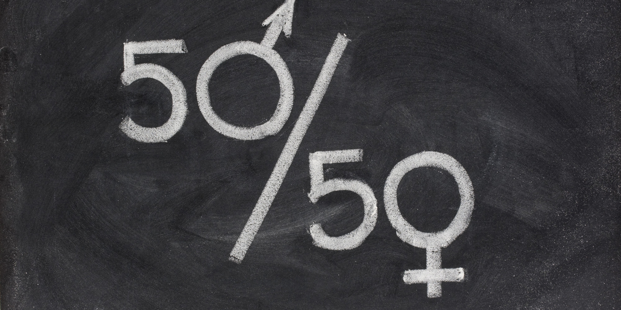 effects of feminism cause and effect essay net feminism on chalkboard