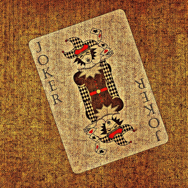 playing-card-1098301_960_720