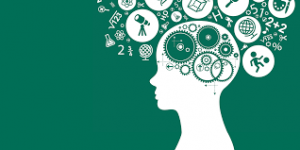 Psychological Defense Mechanisms Expository Essay Sample