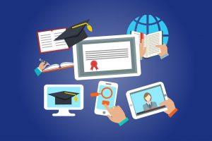 councillor jobs prefer thesis applications