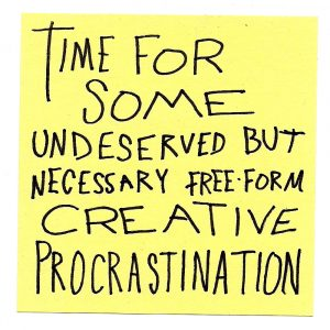 Why You Should Not Worry About Procrastination  Persuasive Essay  Perhaps Every Person On Earth Has At Least Once Been In A Situation When He  Or She Has An Urgent Task To Do But Instead Of Challenging It Head On  Health Essays also English Essays  Business Plan Helper